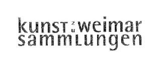 Kunst zu Weimar sammlungen