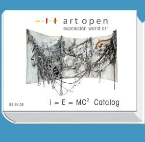 art open Código Universo - Die Theorie von Allem -