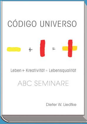 Código Universo - ABC Seminare -