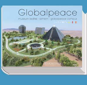 Globalpeace - Ethik Sponsoring -
