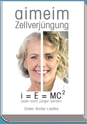 VIP-aimeim - Zellverjüngung -