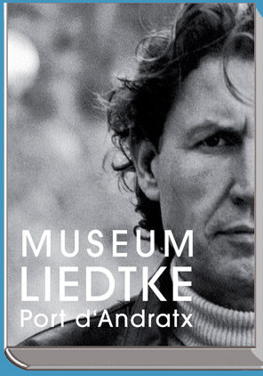 VIP-Liedtke Museum